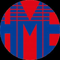 HME Politeknik Negeri Malang